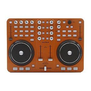 Mixer Controlador DJ Tech IMix Reload