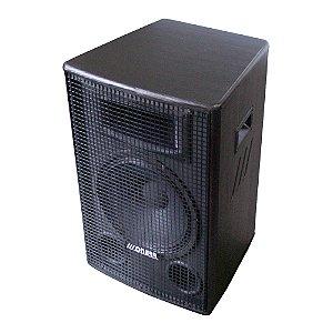 Caixa Acústica Onerr Ativa M 150 12 USB