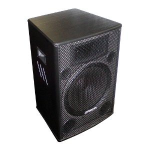 Caixa Acústica Onerr Ativa M 180 15 USB