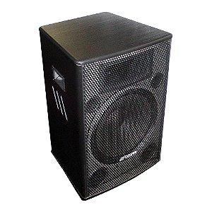 Caixa Acústica Onerr Passiva M 180 15P