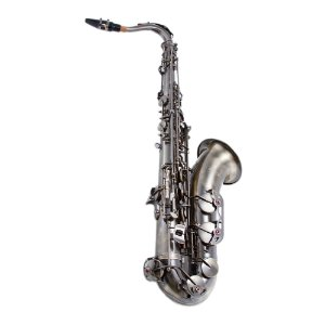 Saxofone Tenor Sib Waldman WST OL