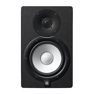 Monitor Estúdio Yamaha HS 7