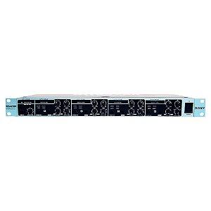 Amplificador Fone Roxy RHA 4700