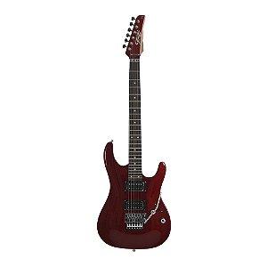 Guitarra Original Seizi Blade