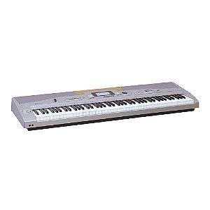 Piano Digital Medeli Stage SP 5500