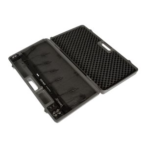 Pedal Board Groovin GPB 600