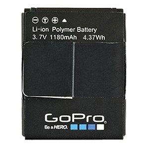 Bateria Câmera GoPro AHDBT 302