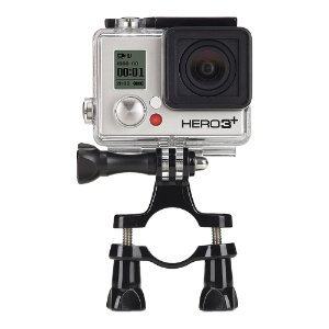 Suporte Câmera GoPro GRH 30