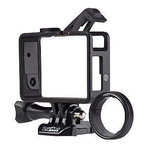 Suporte Câmera GoPro ANDFR 301
