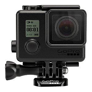 Suporte Câmera GoPro Blackout AHBSH 001