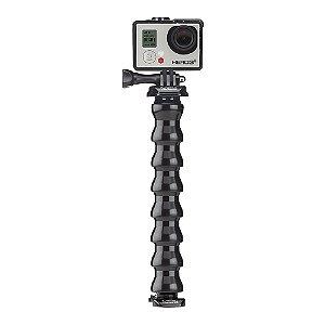 Suporte Câmera GoPro ACMFN 001