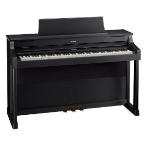 Piano Roland Digital HP 307 SB