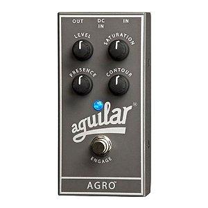 Pedal Contrabaixo Aguilar AGR 05 Agro