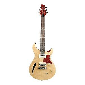 Guitarra Original Strinberg CLG 86