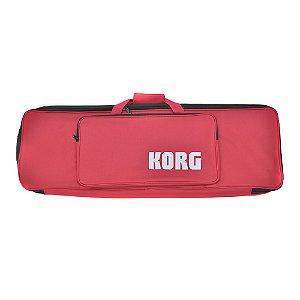 Bag Korg SC KROSS 61