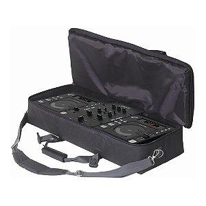 Bag DJ Mixer DJC 02 G