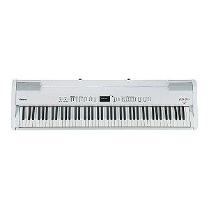 Piano Roland FP 7F
