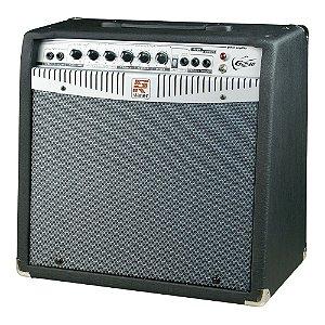 Combo Guitarra Staner G 240