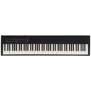 Piano Digital Roland F 20