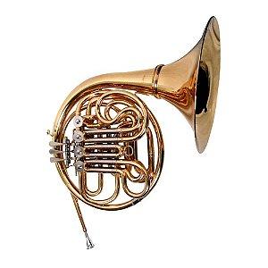Trompa Waldman WFH 4 GD