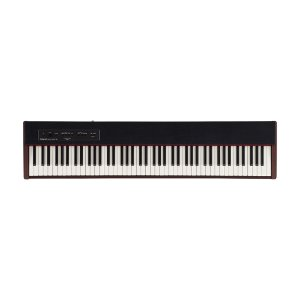 Piano Digital Roland F 20 DW