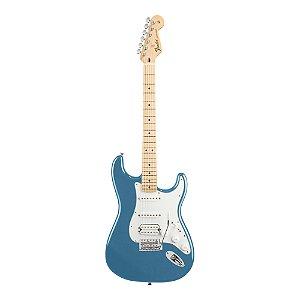 Guitarra Strato Fender Standard HSS MN