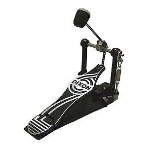 Pedal Simples Dixon PP 9270