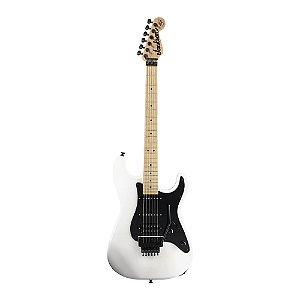 Guitarra Original Jackson Signature Adrian Smith