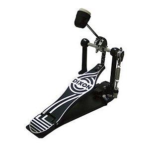 Pedal Simples Dixon PP 9290