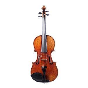 Violino Acústico 4/4 Dominante Concert 9714