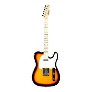 Guitarra Tele Strinberg T 250S