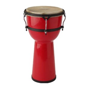 """Djembe 12"""" Stagg DPY 12"""