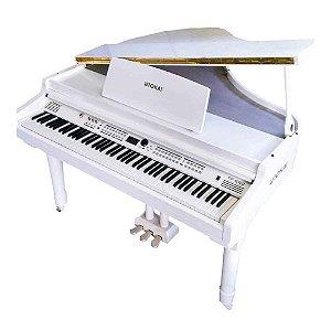 Piano Digital Tokai TP 88 C