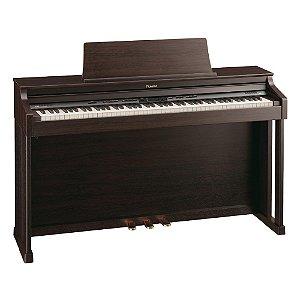 Piano Roland Digital HP 305 RW