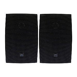 Caixa Acústica JBL C321 (par)