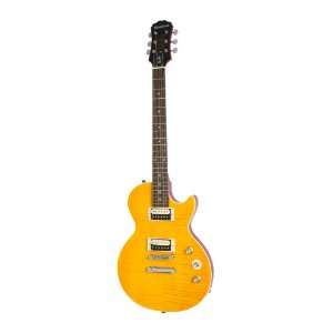 Guitarra LP Epiphone Special Signature Slash AFD