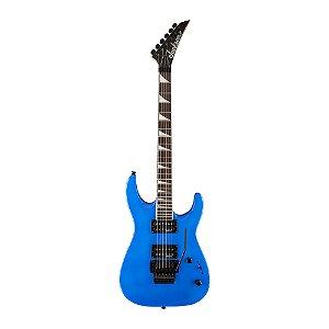 Guitarra Original Jackson Dinky Arch Top JS 32