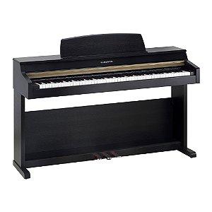 Piano Digital Kurzweil MP 10