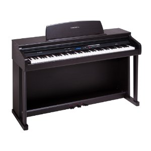 Piano Digital Kurzweil MP 15