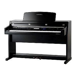 Piano Digital Kurzweil X Pro UP