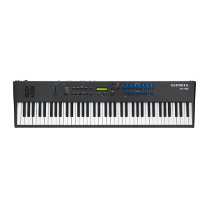 Piano Digital Kurzweil Stage SP 76II