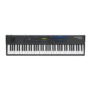 Piano Digital Kurzweil Stage SP 76II