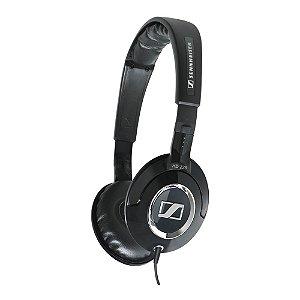 Fone On-Ear Sennheiser HD 228 B
