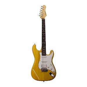 Guitarra Strato PHX ST 3