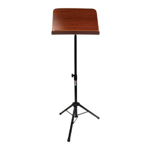 Estante Partitura Saty 5031