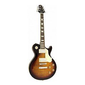 Guitarra LP Samick AV 3