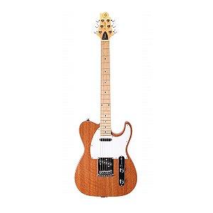 Guitarra Tele Samick FA 1