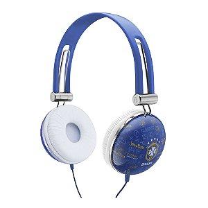 Fone On-Ear Waldman SG 10 CBF