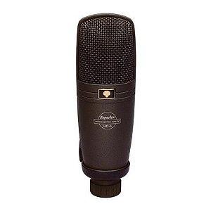 Microfone Estúdio Superlux HO 8
