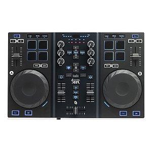 Controlador DJ Hercules Control Air